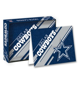 BXNCARD/Dallas Cowboys