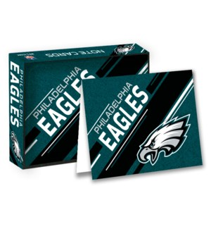 BXNCARD/Philadelphia Eagles