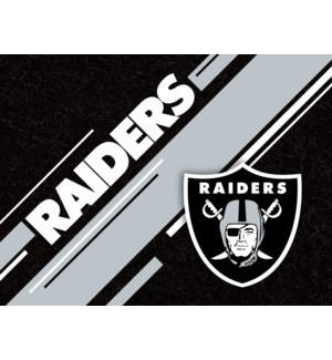 BXNCARD/Raiders