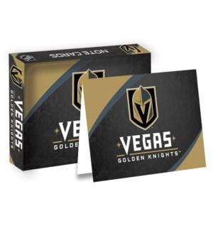 BXNCARD/Vegas Golden Knights