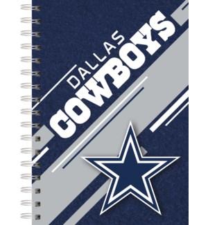 SPRJRNL/Dallas Cowboys