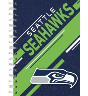 SPRJRNL/Seattle Seahawks