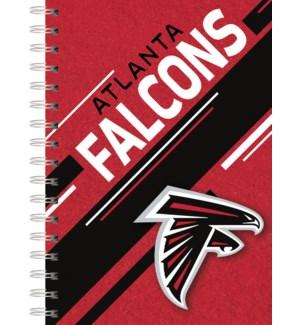 SPRJRNL/Atlanta Falcons