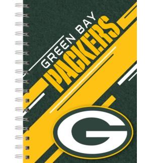 SPRJRNL/Green Bay Packers