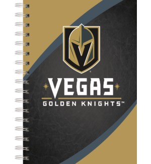 SPRJRNL/Vegas Golden Knights