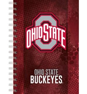 SPRJRNL/Ohio State Buckeyes