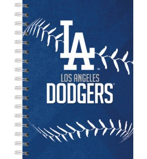 SPRJRNL/Los Angeles Dodgers