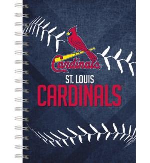 SPRJRNL/St Louis Cardinals