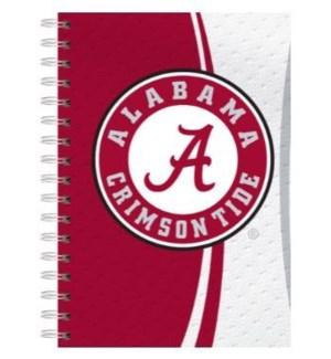 SPRJRNL/Alabama Crimson Tide