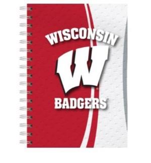 SPRJRNL/Wisconsin Badgers