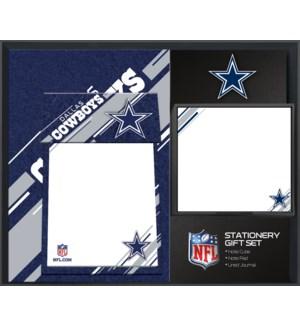 STGFTSET/Dallas Cowboys