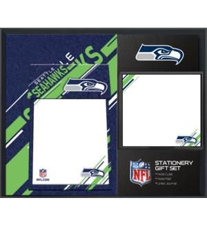 STGFTSET/Seattle Seahawks