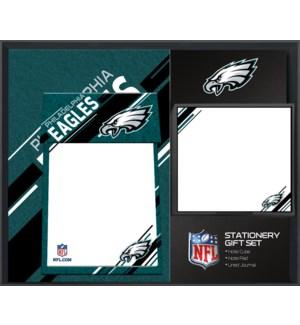 STGFTSET/Philadelphia Eagles