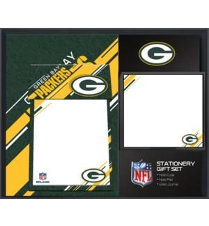 STGFTSET/Green Bay Packers
