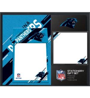 STGFTSET/Carolina Panthers