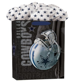 LGGOGOBAG/Dallas Cowboys