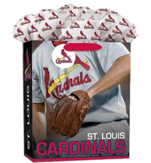 LGGOGOBAG/St Louis Cardinals