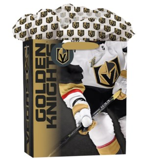 LGGOGOBAG/Vegas Golden Knights