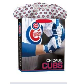 LGGOGOBAG/Chicago Cubs