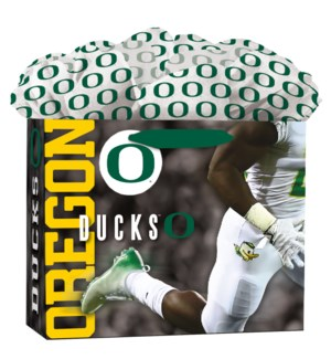 MDGOGOBAG/Oregon Ducks