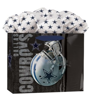 MDGOGOBAG/Dallas Cowboys