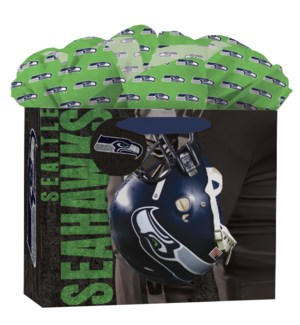 MDGOGOBAG/Seattle Seahawks