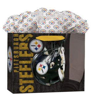 MDGOGOBAG/Pittsburgh Steelers