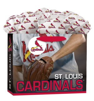 MDGOGOBAG/St Louis Cardinals