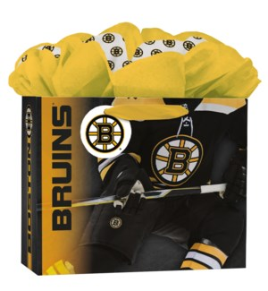 MDGOGOBAG/Boston Bruins