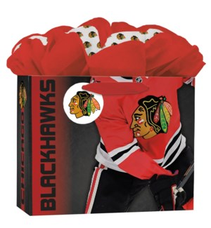 MDGOGOBAG/Chicago Blackhawks