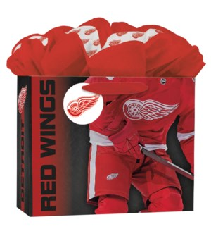 MDGOGOBAG/Detroit Red Wings