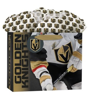 MDGOGOBAG/Vegas Golden Knights