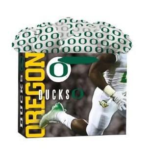 MDGOGOBAG/Oregon Ducks