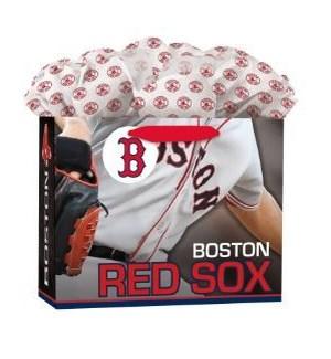 MDGOGOBAG/Boston Red Sox
