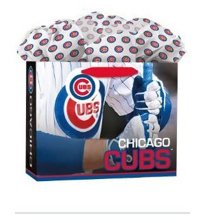 MDGOGOBAG/Chicago Cubs