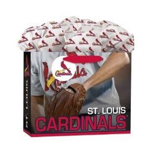 MDGOGOBAG/St Louis Cardinals