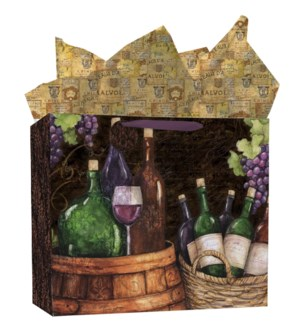JMBGIFTBAG/Wine Country
