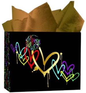 MDGIFTBAG/Love Wall