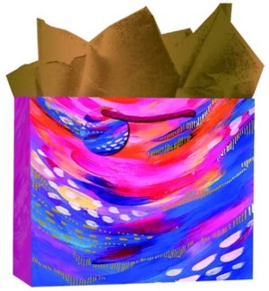 MDGIFTBAG/Blazing