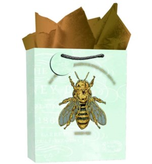 LGGIFTBAG/Bee Giving