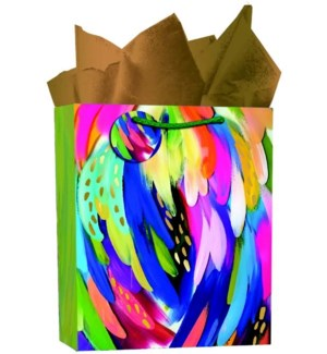 LGGIFTBAG/Bright