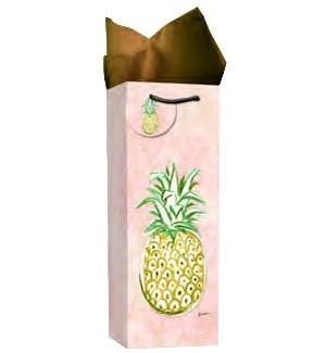 BTLBAG/Pineapple Paradise