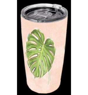 SSTUMLR/Palm Paradise