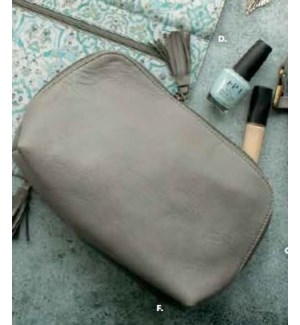 BAG/Patina Vie