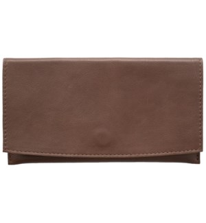 WALLET/Lucy