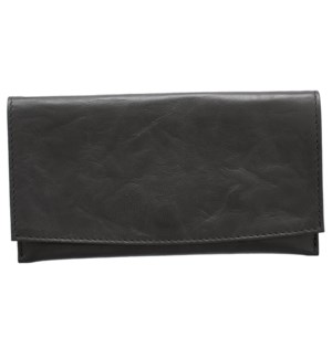 WALLET/Jazzy