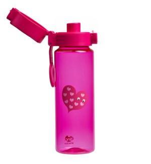 WBLTTL /Mallo Pink