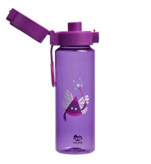 WBLTTL/Ooloo Purple