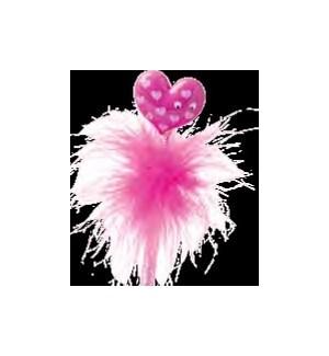 PEN/Mallo Pink