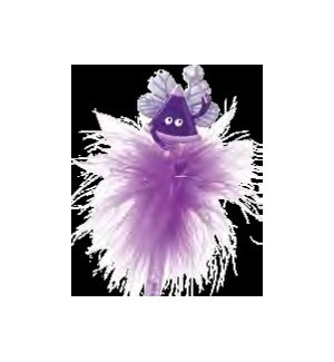 PEN/Ooloo Purple
